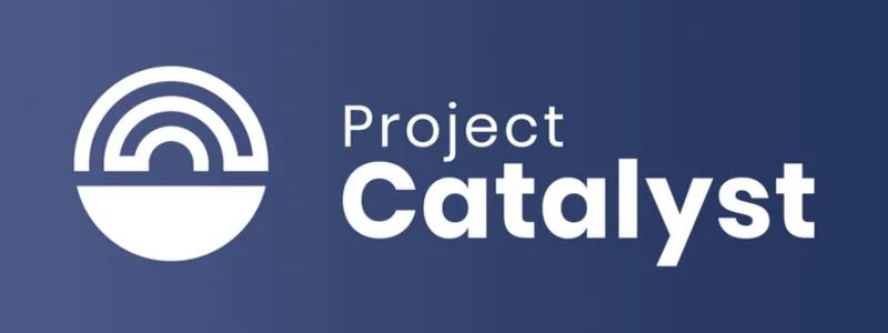 Catalyst Fund6に提案を提出しました