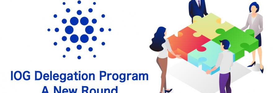 2021年10月 IOG委任プログラム選出プールのご紹介